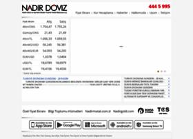 Nadirdoviz.com thumbnail
