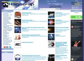 Nadvechir.com.ua thumbnail