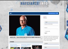 Nafciarze.info thumbnail