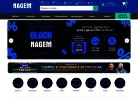 Nagem.com.br thumbnail