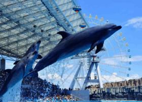 Nagoyaaqua.jp thumbnail