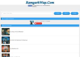 Nagpuriwap.com thumbnail