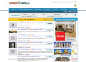 Nagpurproperty.in thumbnail