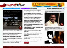 Nagpurtoday.in thumbnail