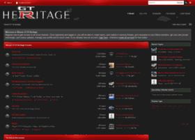 Nagtroc.com thumbnail