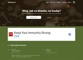 Nahouby.cz thumbnail