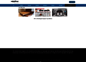 Naiduniaepaper.jagran.com thumbnail