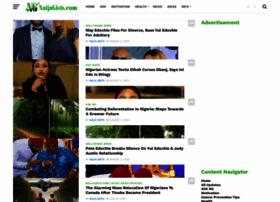 Naijagists.com thumbnail
