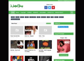 Naijagong.com.ng thumbnail