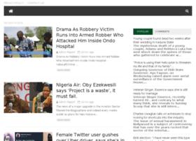 Naijanews.ovh thumbnail