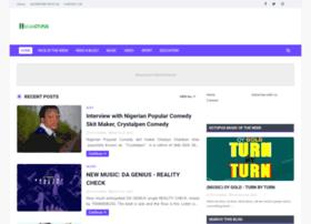 Naijaoctopus.com.ng thumbnail