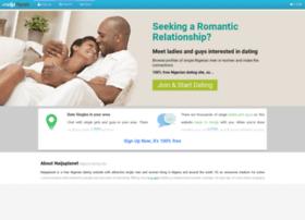 free dating bis -63%