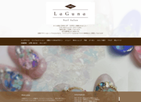 Nail-laguna.jp thumbnail