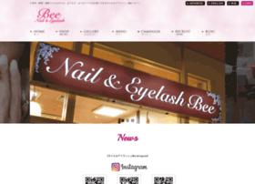 Nailbee.com thumbnail