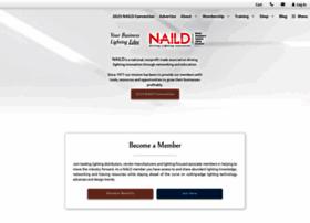 Naild.org thumbnail