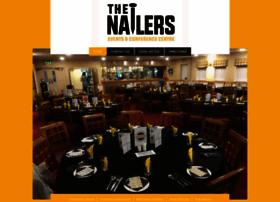 Nailersbelper.co.uk thumbnail
