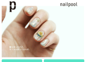 Nailpool.com thumbnail