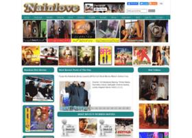Nainlove.com thumbnail