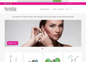 Naisz.com thumbnail