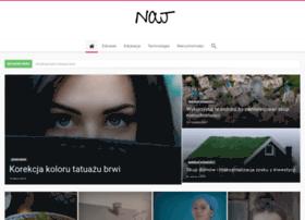 Naj.net.pl thumbnail