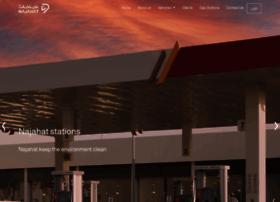 Najahat.com.sa thumbnail