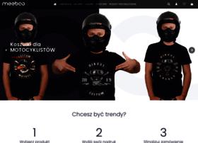 Najlepszenadruki.pl thumbnail