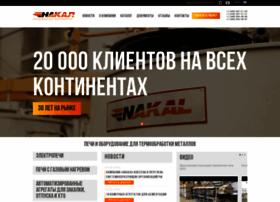Nakal.ru thumbnail