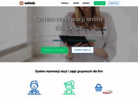 Nakiedy.pl thumbnail