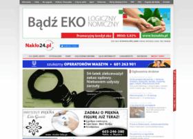 Naklo24.pl thumbnail