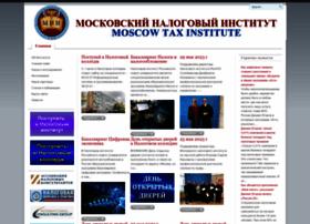 Nalog-i.ru thumbnail