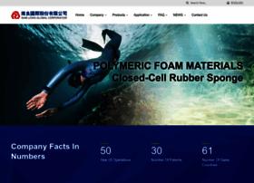 Namliong.com.tw thumbnail
