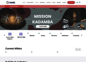 Nammakpsc.com thumbnail
