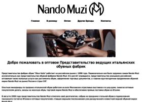 Nandomuzi.ru thumbnail