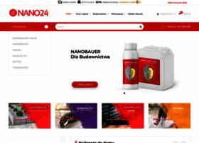 Nano24.pl thumbnail