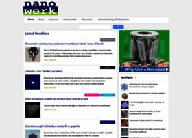 Nanowerk.com thumbnail