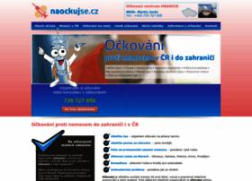 Naockujse.cz thumbnail