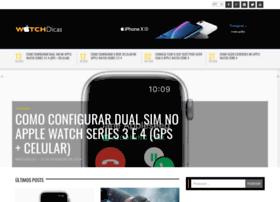Naocompre.com.br thumbnail