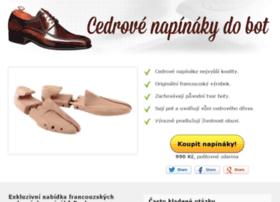Napinakydobot.cz thumbnail