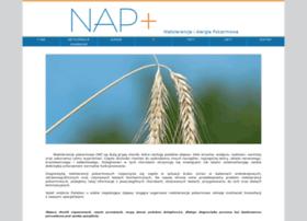 Napplus.pl thumbnail