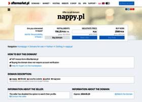 Nappy.pl thumbnail