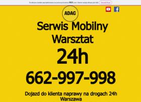 Naprawa-aut.pl thumbnail