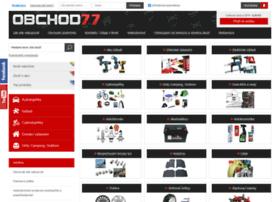 Naradi77.cz thumbnail