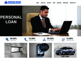 Narodabank.in thumbnail