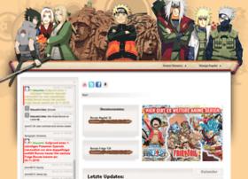Naruto-tube.com thumbnail