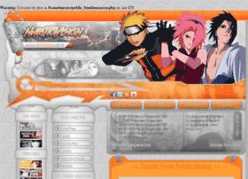 Narutofoda.net thumbnail