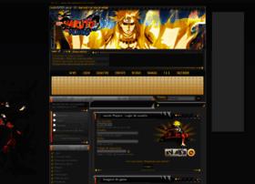 Narutoplayers.com.br thumbnail