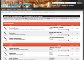Narutorp.net thumbnail