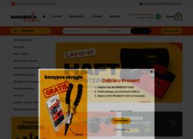 Narzedziadlafachowca.pl thumbnail