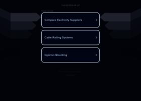 Narzedziaok.pl thumbnail