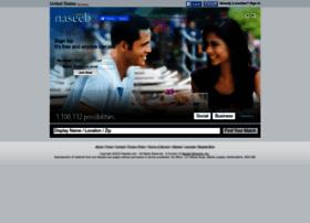 Naseeb.com thumbnail